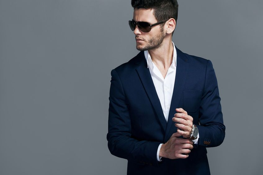 Image result for Mens Clothing