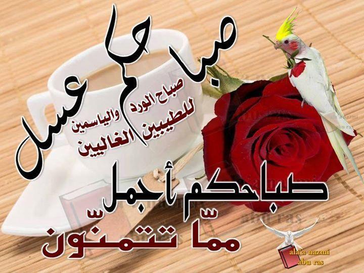 إذا منحك الله السعادة فانثر شيئا من عبيرها على من حولك صباح الود والمحبه لله صباح يحمل معه لكم اجمل الامن Islamic Art Calligraphy Good Morning Morning Quotes