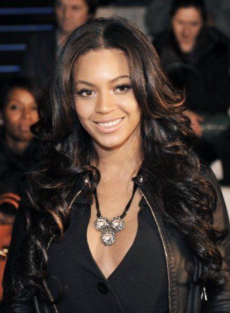 Dark Hair Beyonce Beyonce Hair Beyonce Black Hair Beyonce Weave