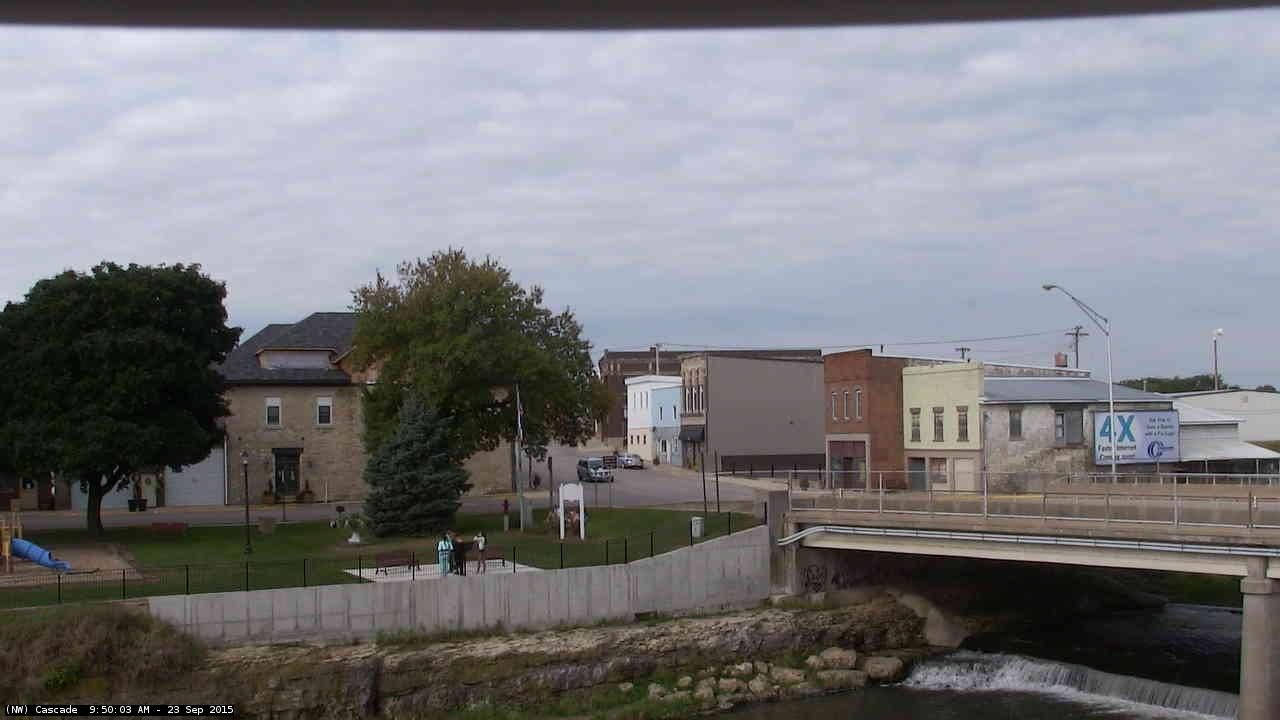 Citycams kcrg tv9 cedar rapids iowa news sports and weather citycams kcrg tv9 cedar rapids iowa news sports and weather publicscrutiny Choice Image