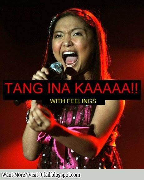 Funny Meme Bisaya : Tang ina ka pinoy meme pinterest