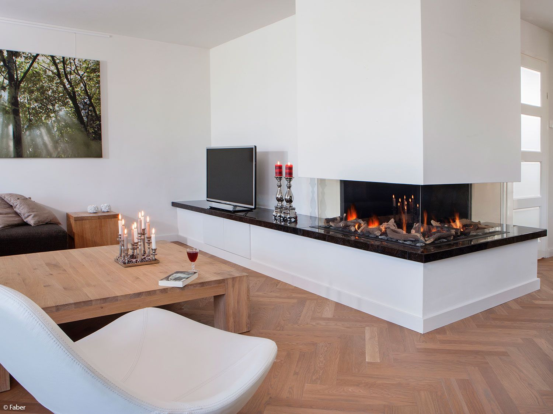 gashaard info over haarden en kachels openhaard. Black Bedroom Furniture Sets. Home Design Ideas