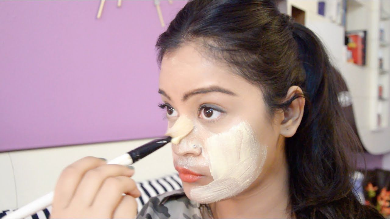 7 Ways To Add Curd In Your Beauty Routine | Aarushi Jain