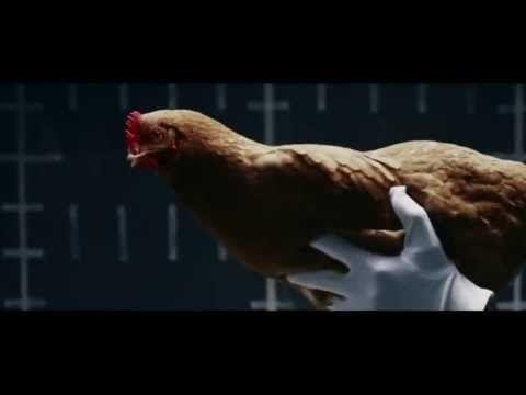 "▶ MAGIC BODY CONTROL ""Mercedes Benz"" ""Chicken Dance"" - YouTube"