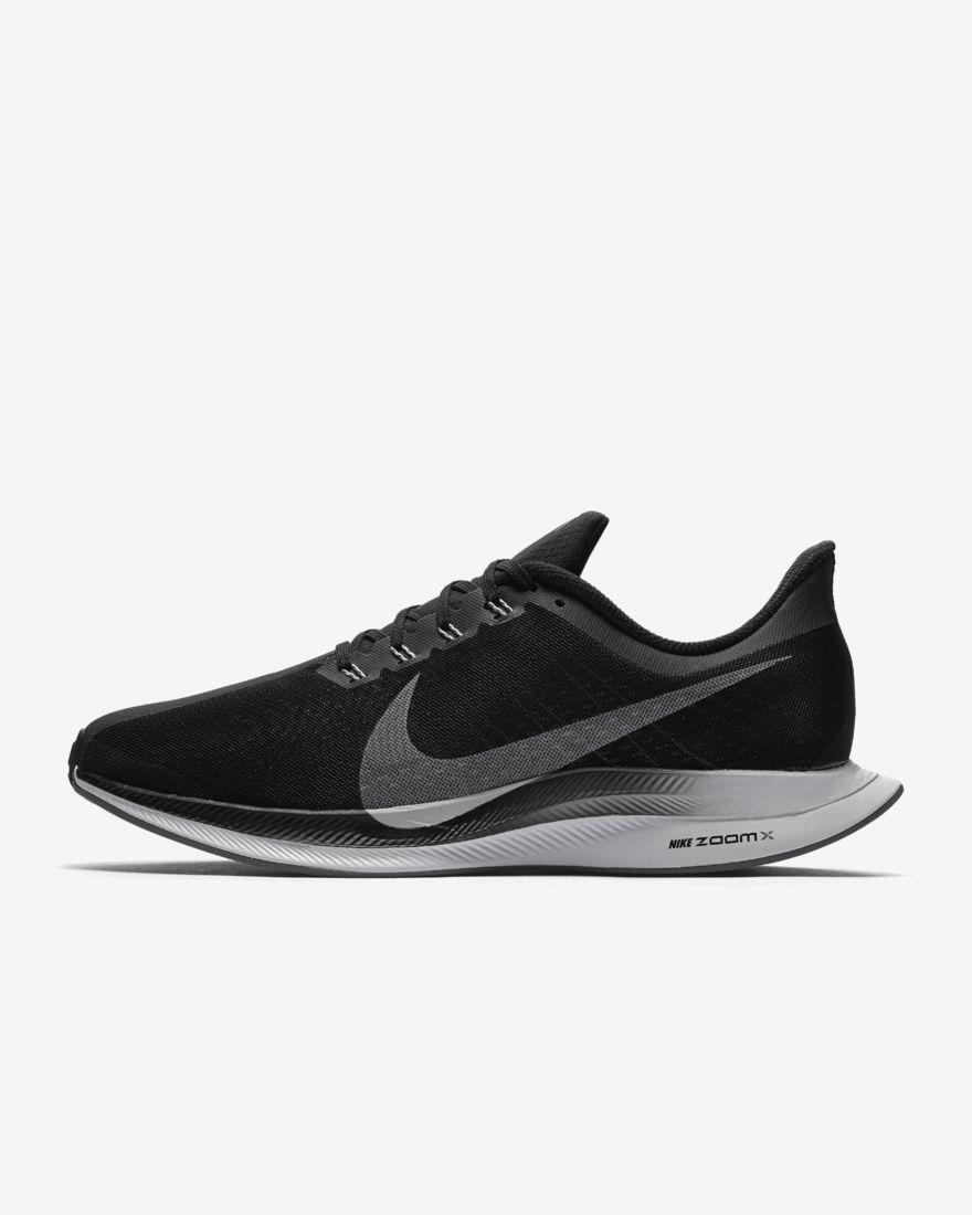 Nike Zoom Pegasus Turbo Zapatillas de running - Hombre ...