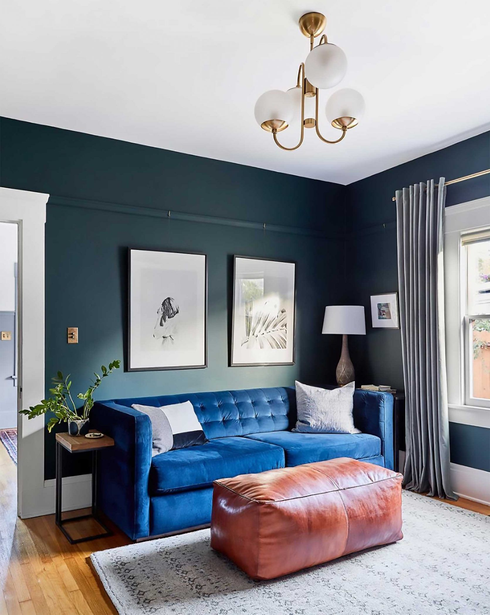 15 Ideas You Ll Love For How To Hang Arrange Your Wall