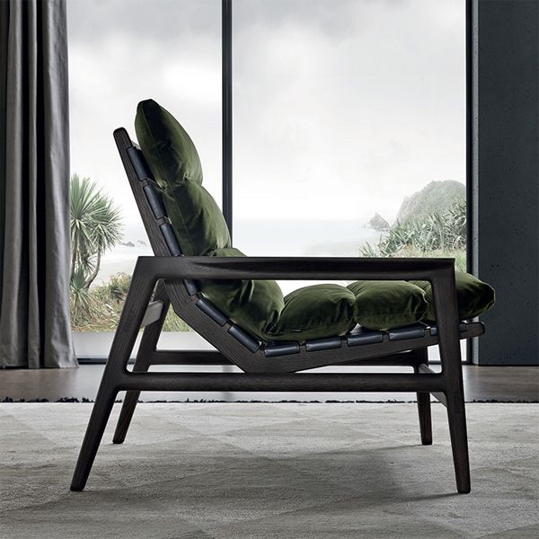 Sillon Ipanema - Poliform