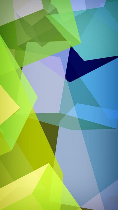 Abstract Colorful Wallpaper For Samsung Galaxy J5 Wallpaper