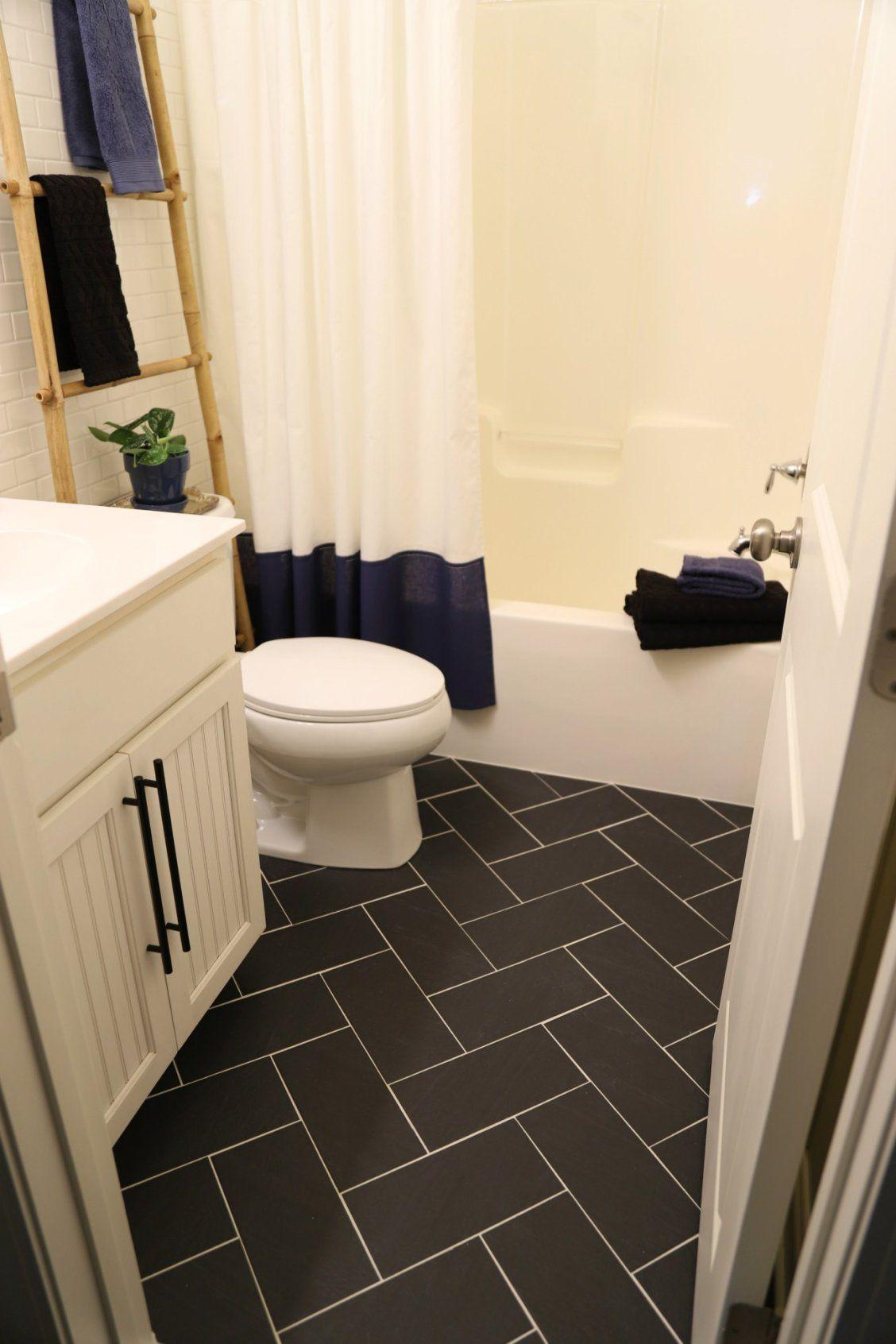 10 Reasons To Bathtub Reglaze Our Budget Bathroom Makeover With