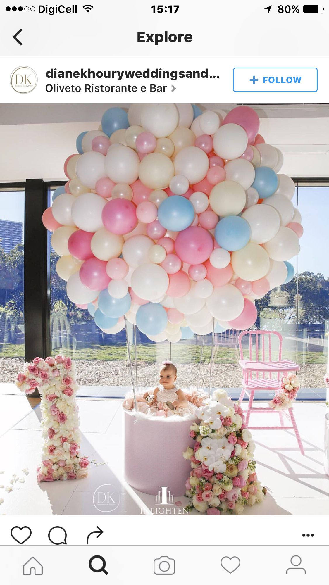 birthday first parties year old party birthdays also pin by dilqna xristeva on in pinterest rh