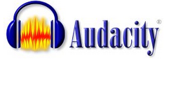 5 Great Video Tutorials On How To Create Podcasts Using Audacity Digital Storytelling Educational Technology Listen To Reading