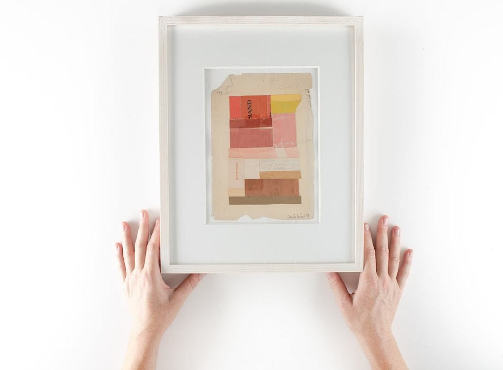 Introducing Frame Only With Images Frame Simply Framed