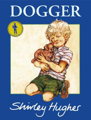 One of our favourite toy tales - Dogger by Shirley Hughes. Recommended by Storytime magazine ~ STORYTIMEMAGAZINE.COM
