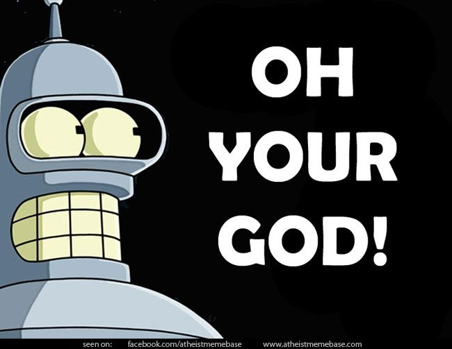 Futurama Bender Meme Google Search Memes Mostly Futurama