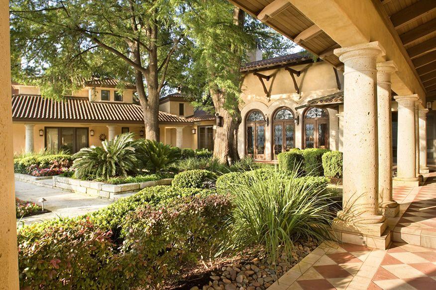 casa--estilo-mediterraneo-