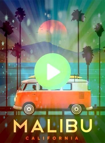 about Retro Malibu Vintage Travel Photo Fridge Magnet 2x 3 Collectib Details about Retro Malibu Vintage Travel Photo Fridge Magnet 2x 3 Collectib  Details about Retro Mal...