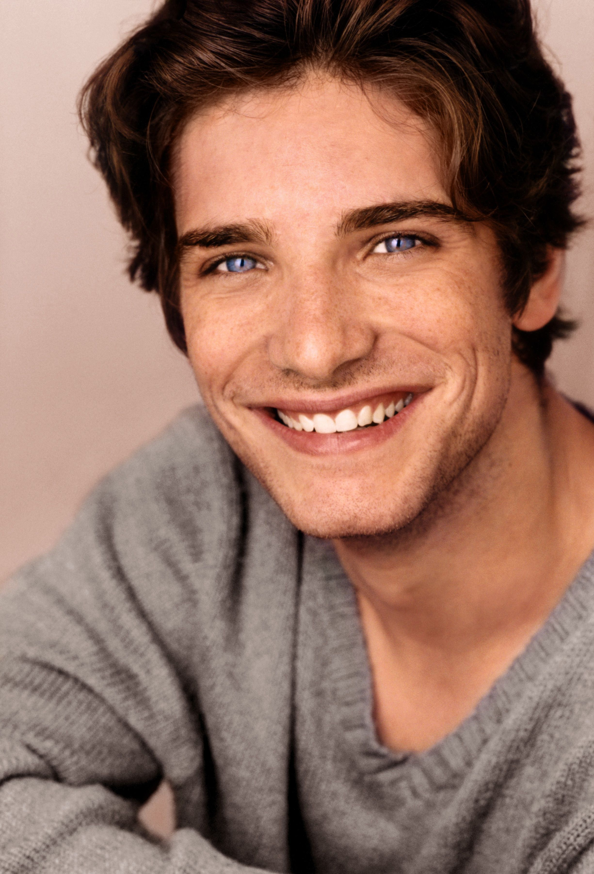 Susan Shacter Latest News Dark Hair Blue Eyes Character Inspiration Male Brown Hair And Grey Eyes