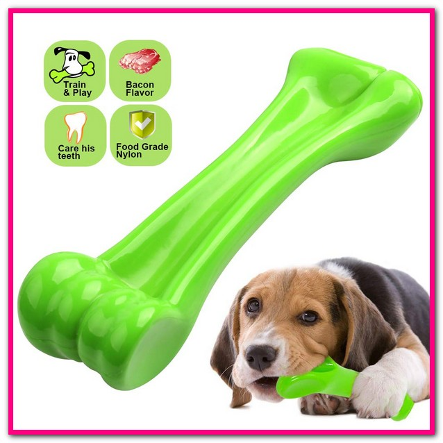 Dog Toys For Heavy Chewers Dog Toys Indestructable Best Dog Toys