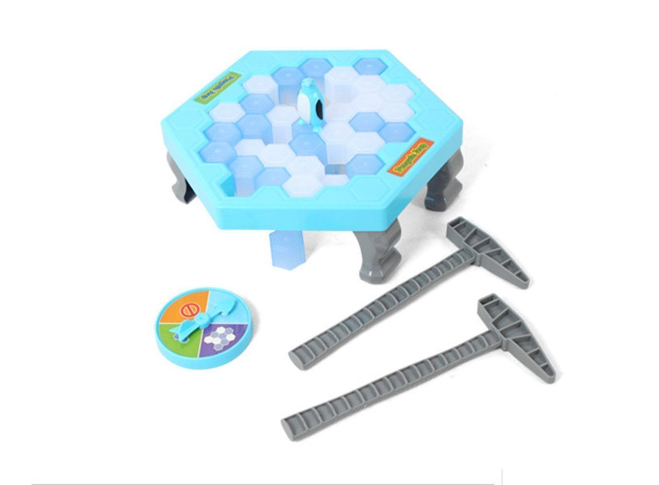 5 x Lego Black ROOF TILE 2X2//45 degrees INV 366026 Parts /& Pieces