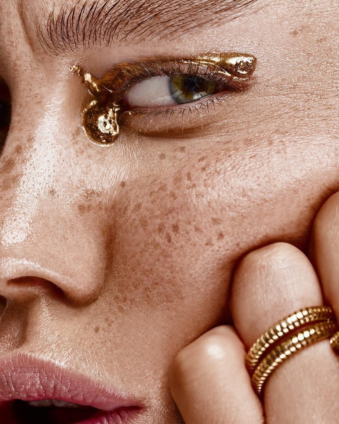 21 Fashion&Beauty Photographers to Follow on Instagram
