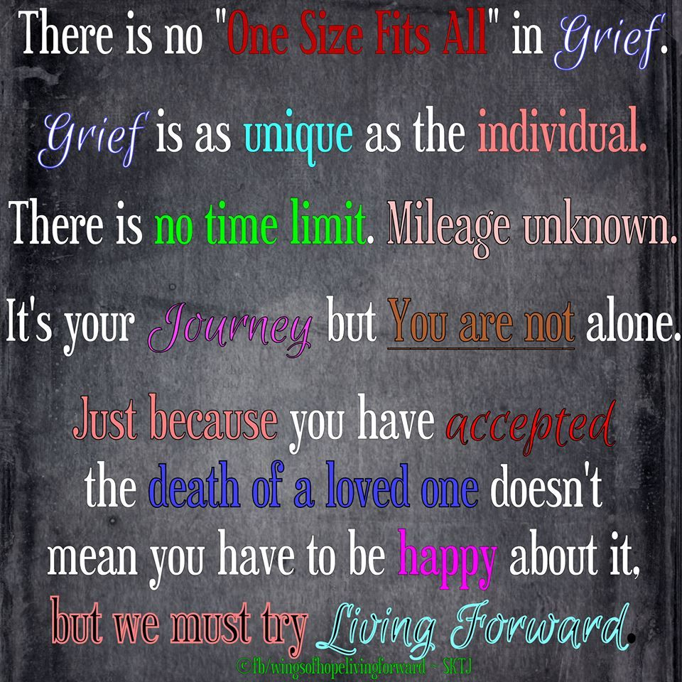 Mourning Quotes Pintiffany Natanson On Tears In Heaven  Pinterest  Grief