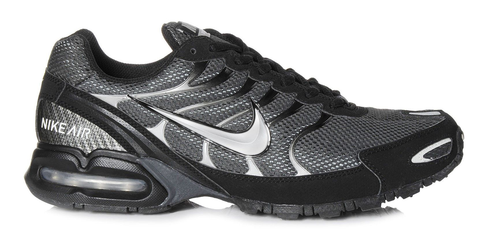 Air Max Torch 4 Running Shoes