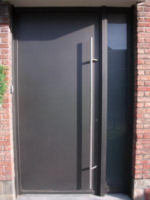 Finstral Alu S10 Doors Pinterest Window, Decoration and Doors