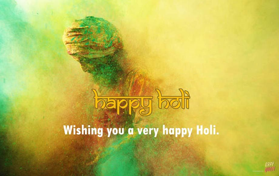 Holi Messages With Pictures For Facebook Whatsapp Status Msg Hd Wallpapers Download Free Happy Holi Festival Messages Pics In Hindi English Wishes