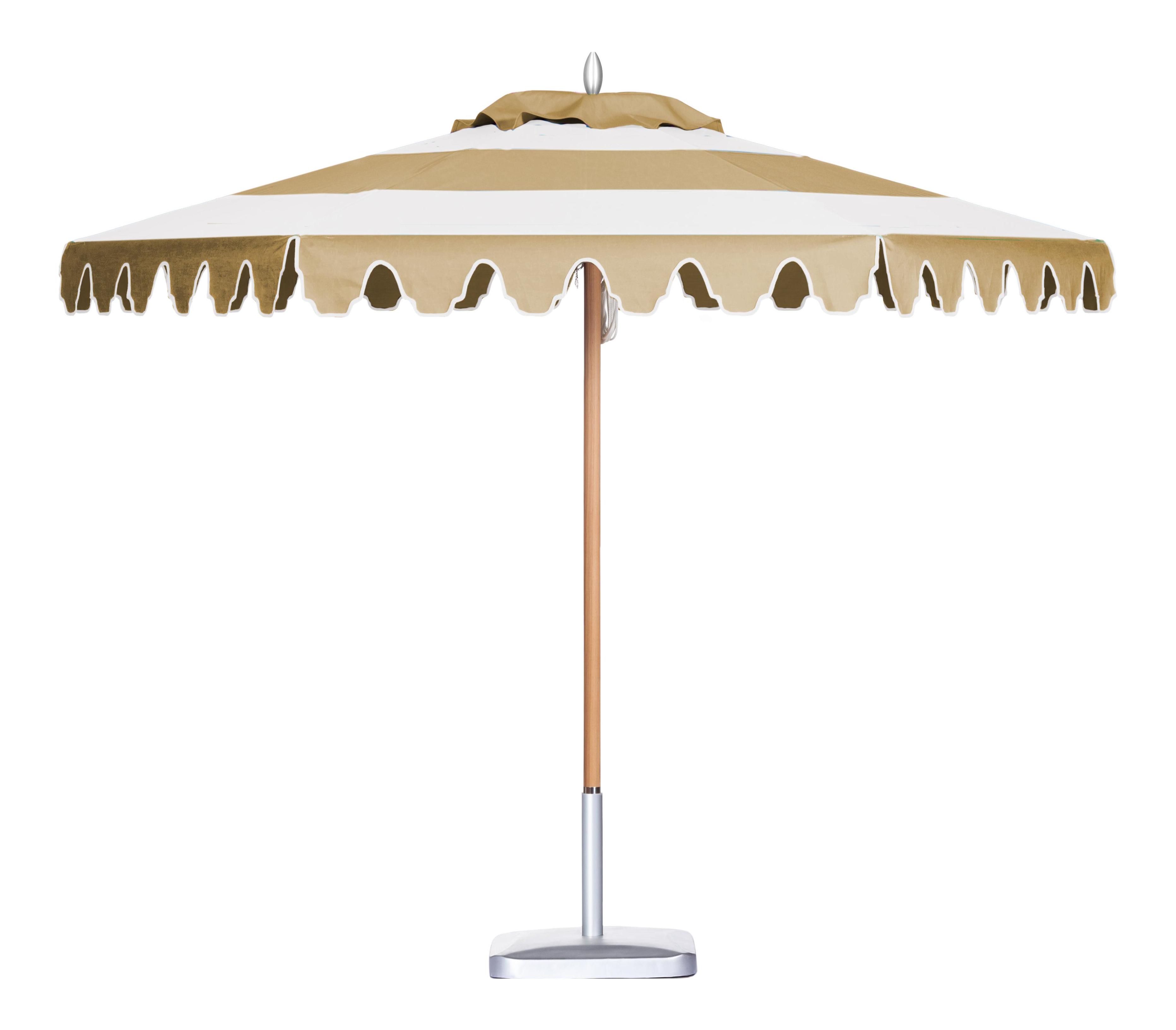 Desert Sand 9 Patio Umbrella Tan White In 2021 Patio Umbrella Umbrella Patio What is a market umbrella