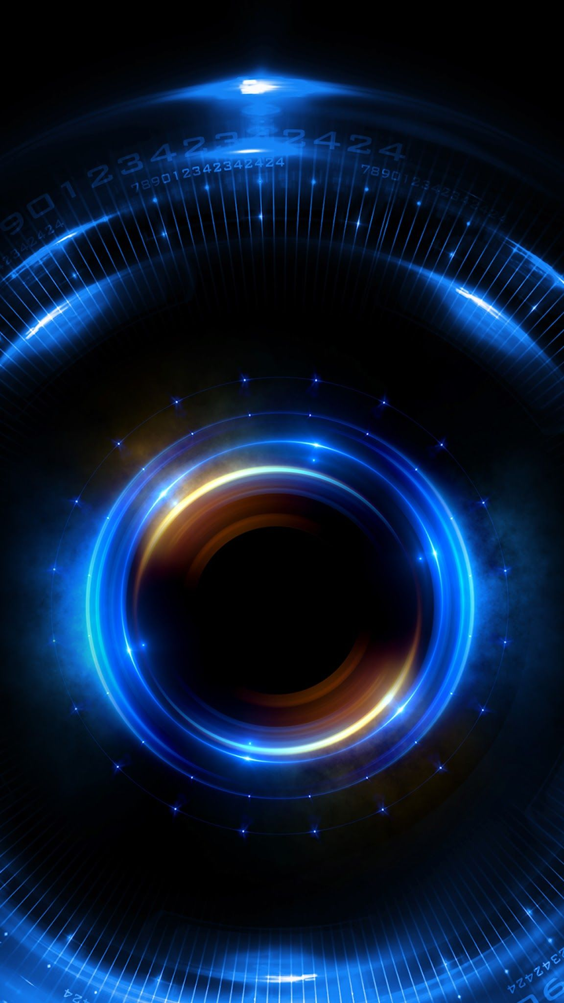Pin On Amoled Wallpapers Abstract Wallpapers