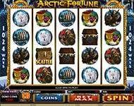 Игровые автоматы русское казино бесплатно когда в гта 5 выйдет казино