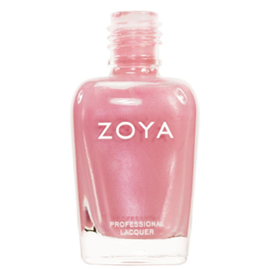Zoya Nail Polish Discontinued - Jordana (0.5 oz) | Zoya | Zoya nail ...