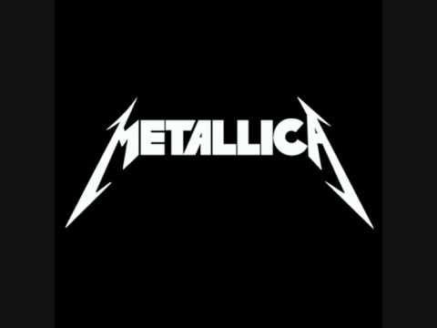 Metallica - Enter Sandman (drumless) | Drum Backing Tracks