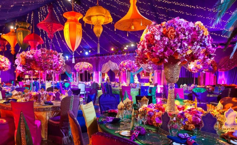 Indian Wedding Reception Menu Ideas Modern Wedding Reception Archives Inviting Luxury Pic