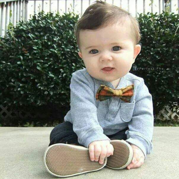 Pin By جلنار البرقعاوي On صور2 Cute Baby Pictures Cute Baby Boy Images Cute Baby Wallpaper