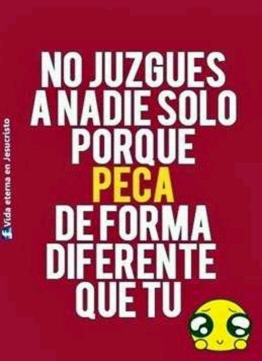 Quote│Citas - #Quote - #Citas - #Frases by clara