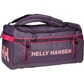 Sporttaschen  Helly Hansen Classic Seesak sports bag M Yellow StdHellyhansen.com    This image has get 0 repins.    Author: LadenZeile.de #Bags #Sports