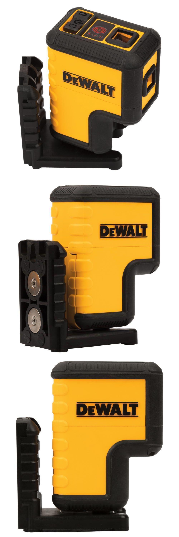 Pin On Laser Measuring Tools 126396
