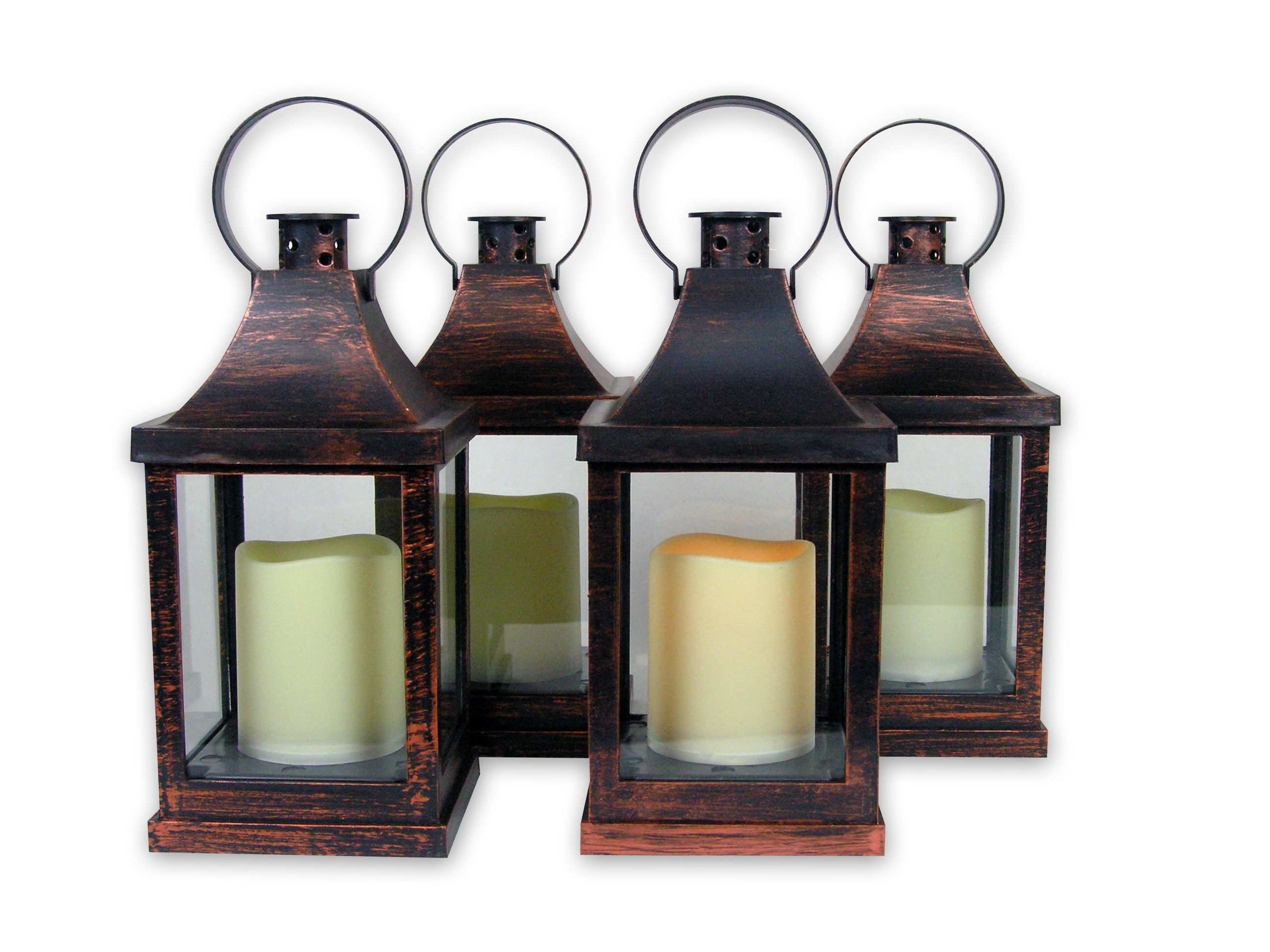 black cfm lantern metal hawthorne of set master lanterns product hayneedle decor decorative