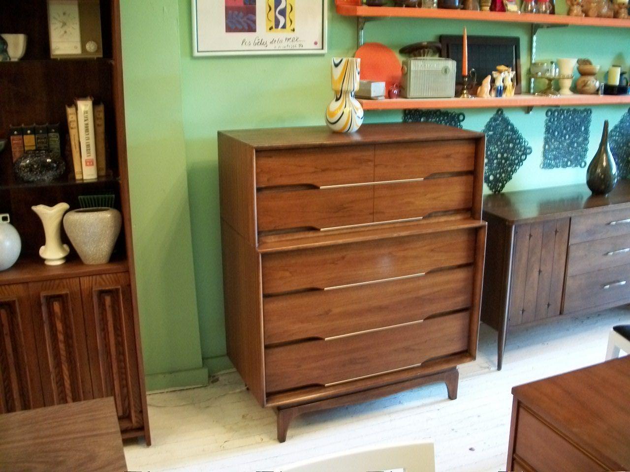 Kent Coffey Forum Highboy Furniture Kent Coffey Pinterest - Furniture forum