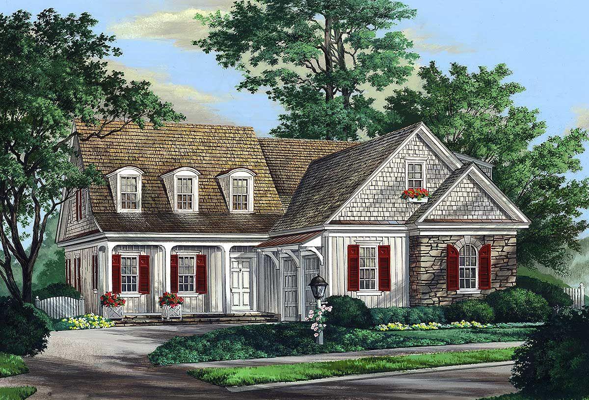 icf home designs%0A Architectural Designs