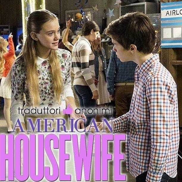 Festeggiamo insieme il compleanno di Oliver! Buona visione con#AmericanHousewife! http://www.traduttorianonimi.it/dettaglio-sottotitoli/?c=1406 #traduttorianonimi #tvseries #subtitles #follow  #photooftheday #like #instagrammers  #igers #followme #like4like #l4l #follow4follow #f4f  #sub #subber #tvshow