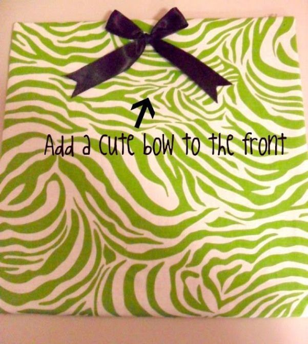 Photo of Fabric pin board cute! #erholungsraum #erholungsraum #wand #kunst, #erholungsraum #art #recre …