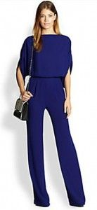 357e19546dd0 Tall Jumpsuits 33