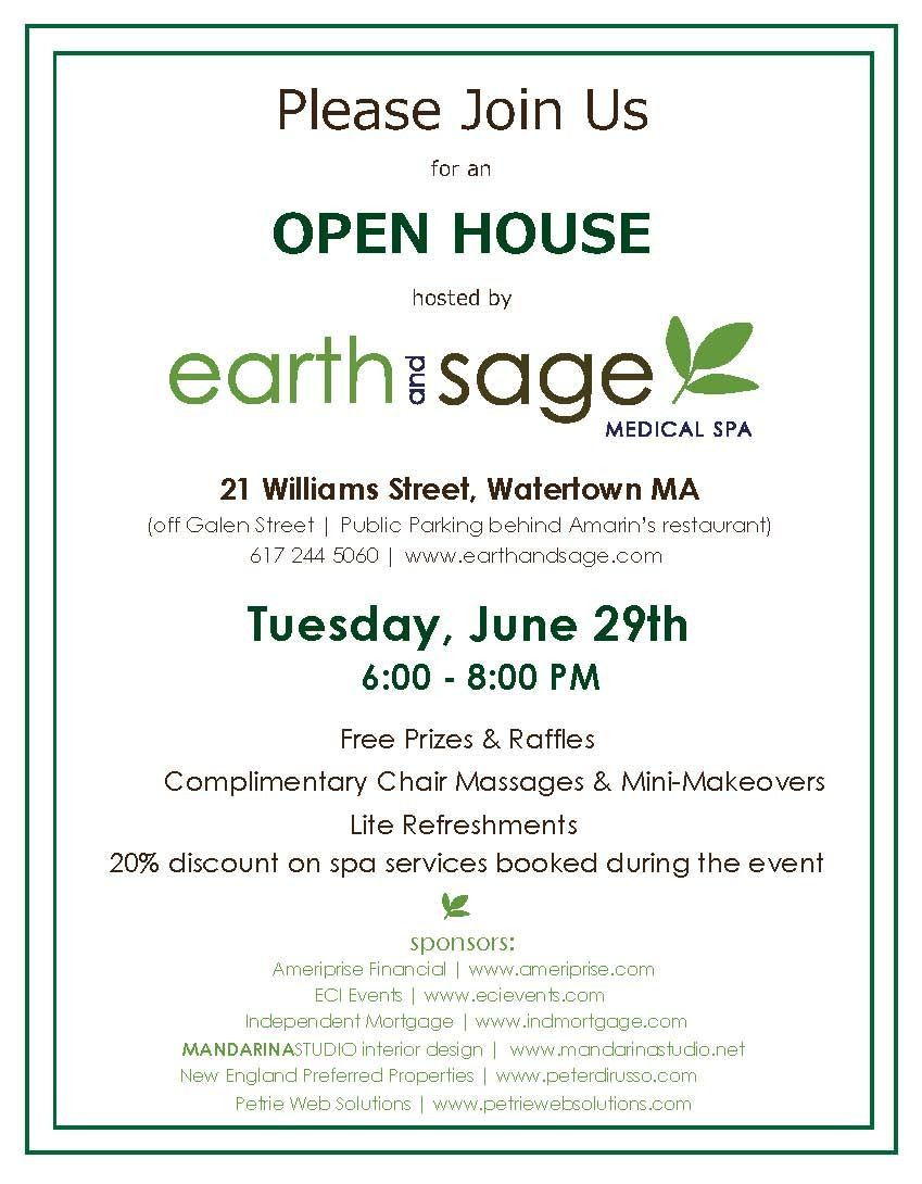 Open House Invitation Template Open House Invitation Open House Invitation Wording