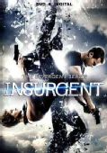 For your #Divergent series fan, get Insurgent on DVD! #CyberMonday http://www.overstock.com/10185644/product.html?CID=245307