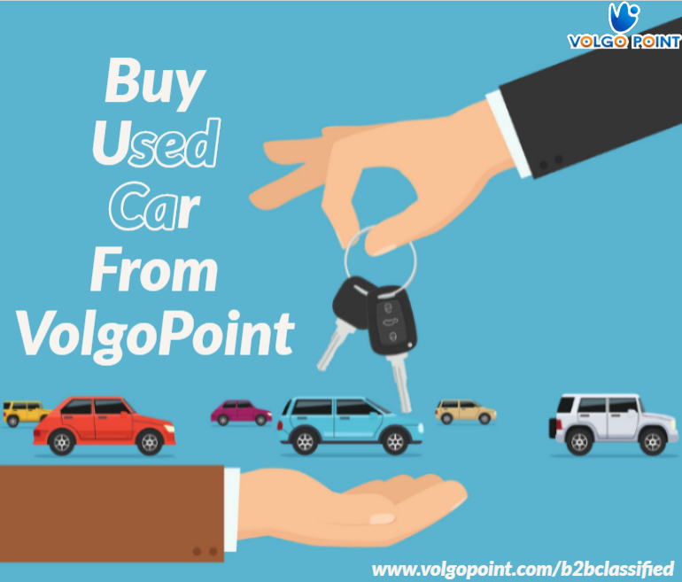 Buy A Used Car In Worldwide Or Sell Your 2nd Hand Car On Volgopoint And Reach Our Automotive Market Of 10 Million In 2020 Used Cars Buy Used Cars 2nd Hand Cars