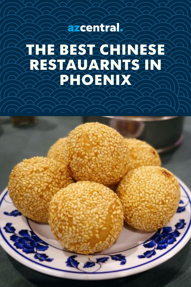 Here Are Our Dining Critic S 12 Favorite Spots For Regional Chinese Cuisine In The Valley Chinese Restaurant Best Chinese Restaurant Eat