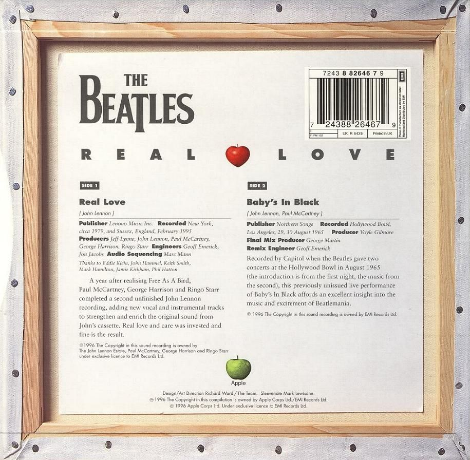 Pin by jon cousins on hey beatles the beatles real