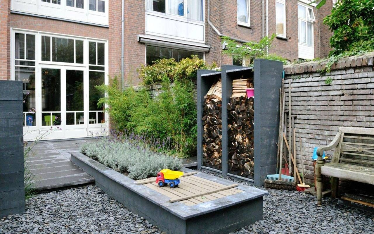 Budget Tuin Tuin Opknappen Low Budget Find This Pin And More On Def